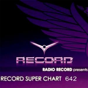 VA - Record Super Chart 642