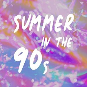 VA - Summer In The 90s