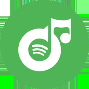 Ukeysoft Spotify Music Converter 2.9.8 [Multi]
