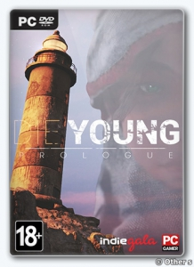 Die Young: Prologue