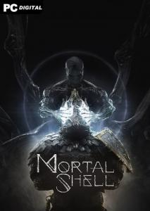 Mortal Shell [v Build 06.28.20]