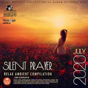 VA - Silent Prayer