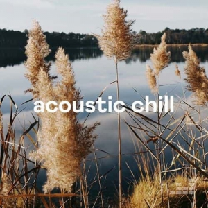 VA - Acoustic Chill by Deezer