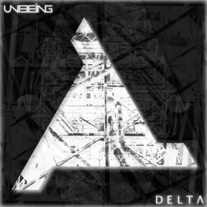 Unbeing - Delta