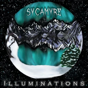 Sycamyre - Illuminations