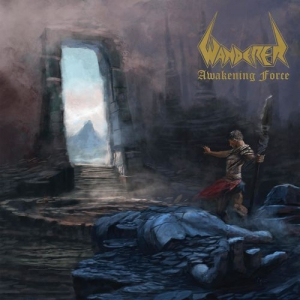 Wanderer - Awakening Force