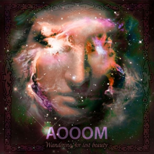 AOOOM - Wandering for Lost Beauty