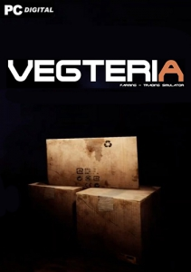 VEGTERIA