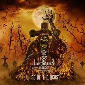 The Lightbringer of Sweden - Rise of the Beast