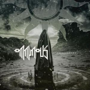 Omminous - Immensity
