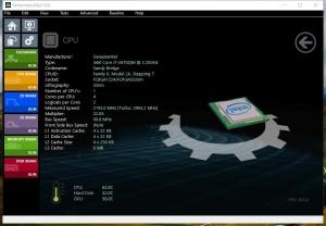 PassMark PerformanceTest 10.0 Build 1010 RePack (& Portable) by elchupacabra [En]