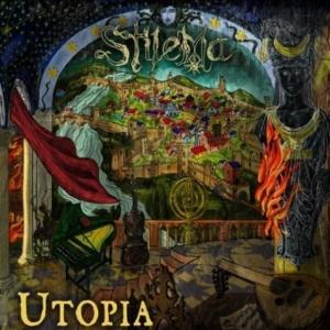 Stilema - Utopia