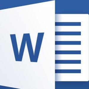 Microsoft Office Word 2007 SP3 Standard 12.0.6798.5000 Portable by Spirit Summer [Ru]