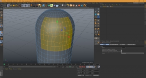 Nitro4D NitroRelax v1.05 For Cinema 4D [En]