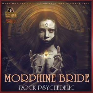 VA - Morphine Bride