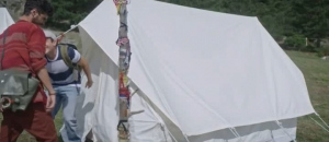 Лагерь Альбанта