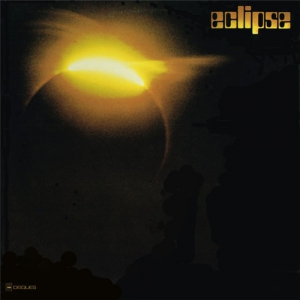 Eclipse - Eclipse