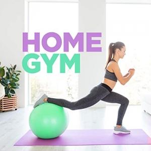 VA - Home Gym