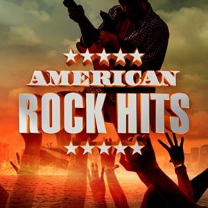 VA - American Rock Hits