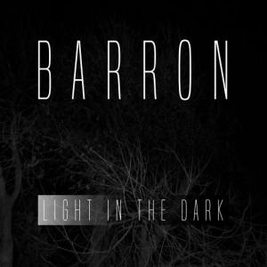 Barron - Light In The Dark
