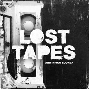 VA - Armin van Buuren - Lost Tapes