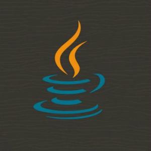 Java Runtime Environment 8.0.261 [Ru/En]