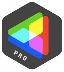 CameraBag Pro 2020.30 RePack (& Portable) by elchupacabra [En]