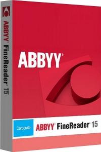 ABBYY FineReader PDF 15.0.114.4683 RePack (& Portable) by TryRooM [Multi/Ru]