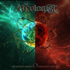 The Neologist - Are We Not Drawn Onward To New Era (Disc 1)