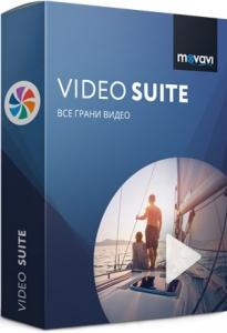 Movavi Video Suite 20.4.1 RePack (& Portable) by Dodakaedr [Ru/En]