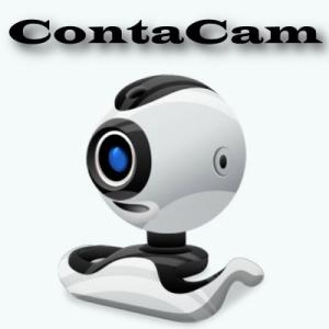 ContaCam 9.9.10 [Ru/En]