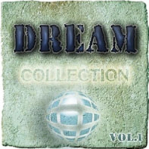 VA - Dream Collection. Vol.1