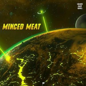 VA - Minced Meat