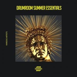 VA - Drumroom Summer Essentials
