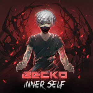 Becko - Inner Self