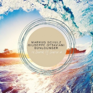 VA - In Search Of Sunrise 16 (Mixed by Markus Schulz & Giuseppe Ottaviani & Sunlounger)