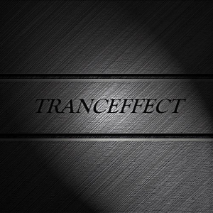VA - Tranceffect 29-110