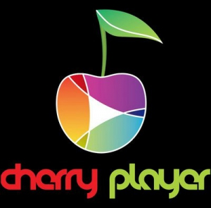 CherryPlayer 3.1.5 RePack (& Portable) by Dodakaedr [Multi/Ru]