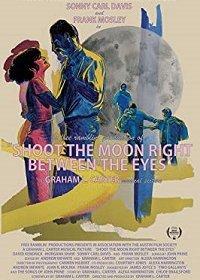 Пусти луне пулю между глаз