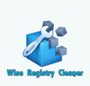 Wise Registry Cleaner Pro 10.3.1.690 (акция Comss) [Multi/Ru]