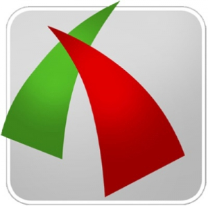 FastStone Capture 9.4 RePack (& Portable) by Dodakaedr [Ru/En]