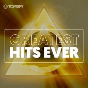 VA - Greatest Hits Ever