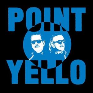 Yello - Point
