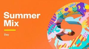 SPINNIN' - Summer Day Mix 2020