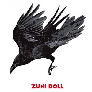 Zuni Doll - Zuni Doll