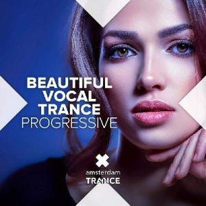 VA - Beautiful Vocal Trance - Progressive