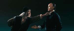 Непобедимый Король / Вонг Фэй-Хун: Непобедимый король