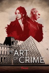 Искусство преступления