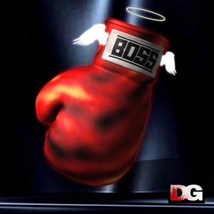 Deli Girls - BOSS