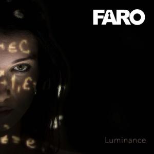 Faro - Luminance